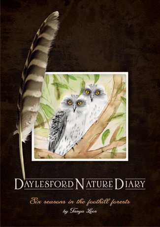 nature-diary-cover