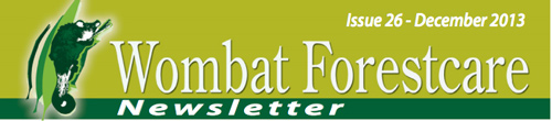 forestcare-newsletter