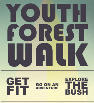 youth-forest-walk