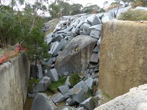 web-quarry.Mt-Alex-0823