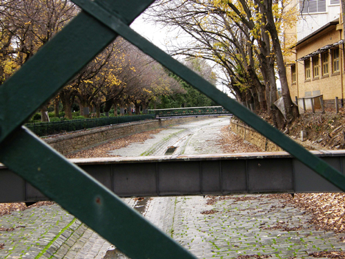 web.Flood.Bendigo-Creek-70