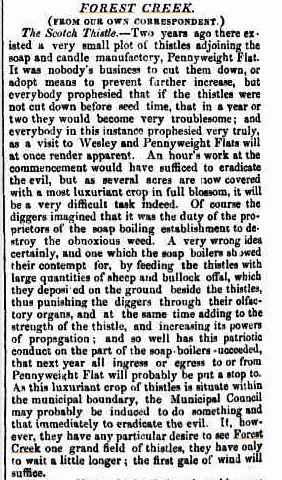 MAM 18 December 1857 P 4 Capture